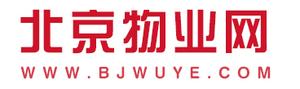 北京物业网
